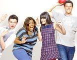 Cómo 'Glee' pasó de luchar contra el bullying a celebrarlo