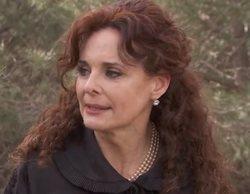 El equipo de 'El secreto de Puente Viejo' denuncia haber sufrido un ERE tras el final de la serie