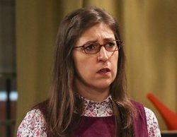 "Mayim Bialik admite no ver 'The Big Bang Theory': ""Nunca he visto un episodio entero"""