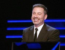 'Who Wants to Be a Millionaire' lidera con diferencia en su final de temporada en ABC