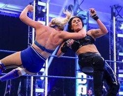 ABC lidera con la reposición 'Shark Tank' y con '20/20' ganado a 'Friday Night SmackDown!' en Fox