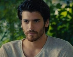 Divinity vuelve a cambiar de horario sus telenovelas turcas, que saltan a primera hora de la mañana