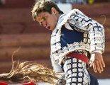 """El PP pide a RTVE en el Congreso que reponga """"las grandes faenas históricas del toreo"""""""