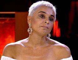 'Supervivientes 2020': La razón por la que Mediaset no se saltó la cuarentena en el debate final