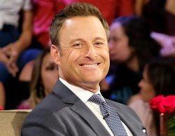 ABC tropieza con el estreno del recopilatorio de mejores momentos de 'The Bachelor'