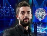 Antena 3 prepara '¿Quién quiere ser millonario?' con Broncano y otros famosos