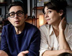 Crítica de la temporada final de 'Mira lo que has hecho': Un canto familiar lleno de emotividad y reflexión