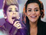 """Lola Ortiz anuncia que mantiene una relación sentimental con la cantante LeKlein: """"Es maravillosa"""""""