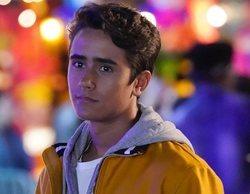 Hulu adelanta el estreno de 'Love, Victor' y cancela 'Harlots' y 'Reprisal'