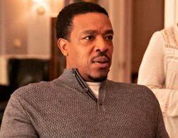 NBC cancela 'Perfect Harmony' y 'Lincoln Rhyme: Cazando al coleccionista de huesos'