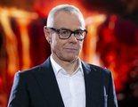 Jordi González reaparece y aclara su situación actual en Telecinco