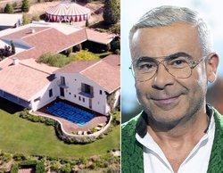¿Dónde está 'La casa fuerte'? Así es la villa en la que conviven los concursantes del reality de Telecinco