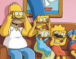 'Los Simpson' lidera en la sobremesa (4,4%) y 'Fugitiva' conquista el prime time en Nova (3,6%)