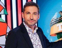 TVE estrena 'Typical Spanish', con Frank Blanco al frente, el viernes 19 de junio en La 1