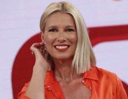 TVE pone fecha de regreso a 'Corazón' con Anne Igartiburu y una importante variación