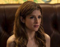 HBO Max renueva 'Love Life' por una segunda temporada que cambiará de protagonista