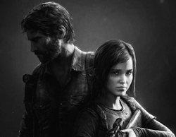 Las claves que convertirán 'The Last of Us' en el próximo fenómeno de HBO