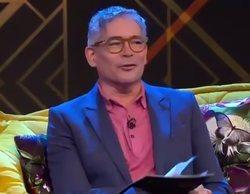 """TVE presenta 'Lazos de sangre' y explica el fichaje de Rocío Carrasco: """"Está por motivos propios, nada más"""""""