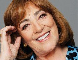 Carmen Maura protagonizará 'Deudas', la nueva serie de Antena 3 creada por Daniel Écija