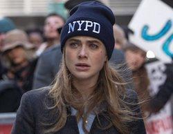 'Manifest' y 'For Life', entre las últimas renovaciones y cancelaciones de NBC y ABC