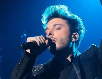 Los artistas que regresarán a Eurovisión 2021, los que no y los que están en duda