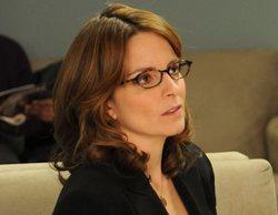 'Rockefeller Plaza' regresará a NBC con una reunión especial