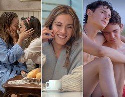 12 telenovelas que incluyen tramas LGBT+