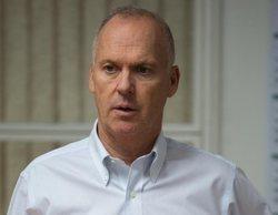 Michael Keaton protagonizará 'Dopesick', la nueva miniserie de Hulu