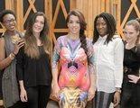 El Festival de Eurovisión 2021 permitirá que los coros sean pregrabados