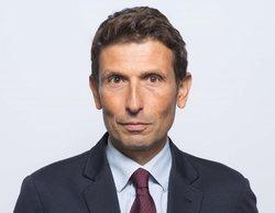 Jaime Ondarza se incorpora a ViacomCBS como responsable del sur de Europa y Oriente Medio