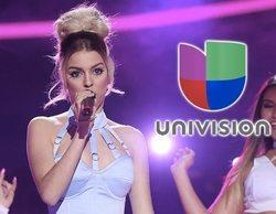 Univisión prepara el salto de 'Tu cara me suena' a Estados Unidos