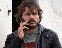 Salva Reina ficha por 'Deudas' para interpretar al hijo de Carmen Maura