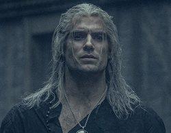 'The Witcher' retomará el rodaje de su segunda temporada en agosto