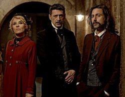 Así será el capítulo final de la cuarta temporada de 'El Ministerio del Tiempo' sin confirmar su continuidad