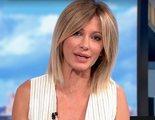 Famosos televisivos denuncian una estafa con cientos de afectados que han perdido 100 millones de euros