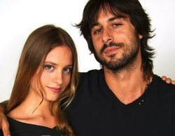 Michelle Jenner y Hugo Silva también estarán en el regreso de 'Los hombres de Paco'