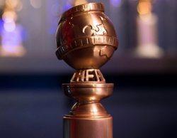 Los Globos de Oro 2021 se celebrarán el 28 de febrero