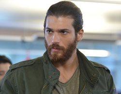 'Erkenci Kus' y 'Kara Sevda' regresan el 29 de junio a Divinity, que adquiere una nueva comedia turca