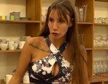 """La tía de Fani Carbajo saca a la luz el pasado de esta como prostituta: """"Le gusta vivir bien y el dinero"""""""