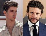 'Élite': El influencer Manu Ríos y Diego Martín podrían liderar los fichajes de la cuarta temporada