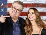 NBC arrasa una vez más con 'America's Got Talent'