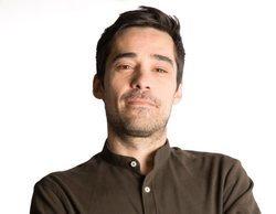 Jordi Cruz presentará 'Top Gamers Academy', el 'OT' de videojuegos que prepara Gestmusic para Neox