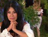"""María Jesús abandona el directo de 'La casa fuerte' tras la confesión de Maite: """"Hablé con Gil Silgado"""""""