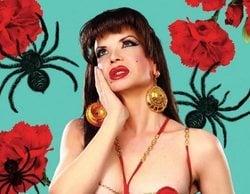 La evolución de la representación de la transexualidad en la televisión española