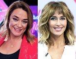 Toñi Moreno vuelve a 'Viva la vida' para sustituir a Emma García en verano