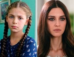 Nova adelanta 'Elif' para competir con 'Kara Sevda' y dobla la exitosa 'Fugitiva'