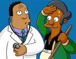 'Los Simpson' dejará de contar con actores de doblaje blancos para personajes negros