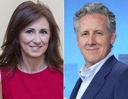 TVE anuncia los cambios en sus corresponsalías, con Begoña Alegría sustituyendo a Lorenzo Milá en Roma