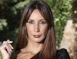 Fani Carbajo sí ha sido prostituta, según el PoliDeluxe