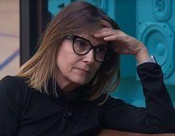 TVE se disculpa por el vocabulario de los profesores de 'OT 2020'